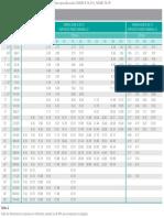 1033 8.pdf