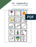 Bingo sinfones L.pdf