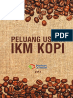Buku Peluang Usaha IKM Kopi.pdf