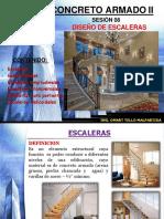 c8. Escaleras Converted