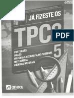 TPC 5