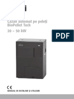298_a_695manual tehnic.pdf