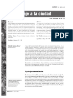 Del Paisaje a la ciudad.pdf