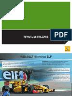 Clio_3_Ph2_-_853-8_ROM.pdf