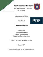 PRACTICA-DE-LAB-DE-FISICA-2.docx