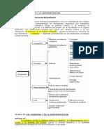 EL GOBIERNO (1).pdf