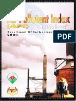 API-Guideline - Pollutant Index Malaysia.pdf