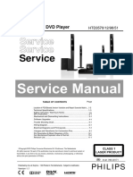 philips_htd3570_ver.1.1.pdf