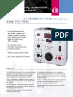 CRD-100X2_datasheet.pdf