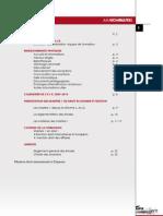 Livret Master DroitLangue_2009-2010-JLC (1)