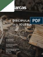 9MJ-Discipline-Spanish.full_.pdf