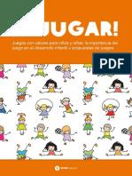 Ebook_Juegos_con_Valores.pdf