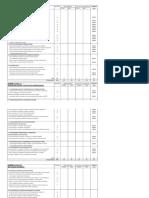 AuditMantto_Evaluacion.xls