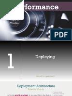 Odoo 12, Performance DB and Python Tips