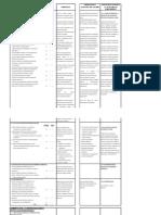 Manual de Auditoria_PregMantto
