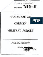 TM 30-410 Handbook on German Forces(15mars1945)