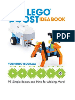 ISSUU PDF Downloader.pdf