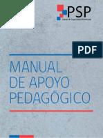 la orientacion y los profesores.pdf