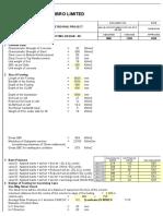 RF-DESIGN&CRACK CHECK.xlsx