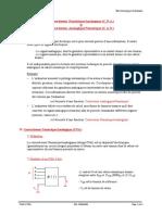 CNA et CAN - Cours.pdf