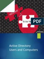 Active Directory (003)