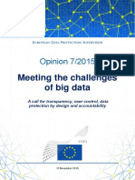 15-11-19_Big_Data_EN.pdf