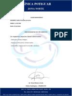 Salete Fernandes Da Rocha - Pd