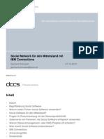 DCCS_SocialSoftware_für_den_Mittelstand_v1