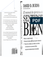 354279402-Manual-De-Ejercicios-De-Sentirse-Bien-David-Burns-pdf.pdf