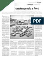El Diario 26/10/18