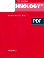 Oxford_English_for_Careers_Technology_2_Teacher_s_Book.pdf