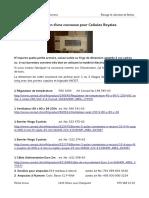 couveuse-bricolage.pdf