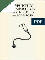 semeiotica libro.pdf
