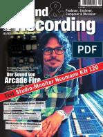Docu0124 KH120 Review Soundandrecording en 2011 01