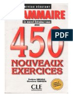 Grammaire_450_Nouveaux_Exercises_Niveau_Debuta.pdf