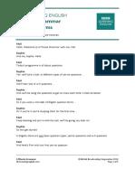 u1_s2_6min_gram_question_forms.pdf