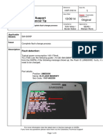 G900F Complete flash change process.pdf