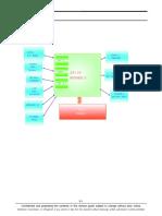 I8730 Troubleshooting.pdf