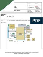 I9505 malfunction WIFI_Tech Tip.pdf