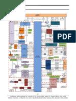 P5100 Troubleshooting.pdf