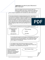 application_example.pdf