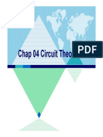 Chap 04 Circuit Theorems -nov14.pdf
