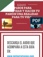 Guía-Vive-tu-Pasión.pdf