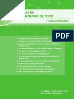 FichasComentariodetextosClaves-C1