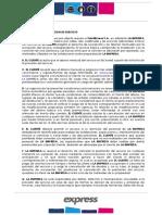 contratacion_servicio.pdf