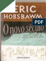 Hobsbawm - declinio do Ocidente.pdf