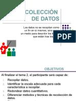 02-recoleccindedatos-120828141148-phpapp01.pdf