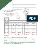 EXERCICE 2E1(b).pdf