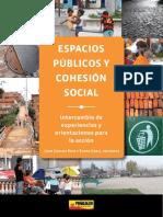 espacios_publicos.pdf