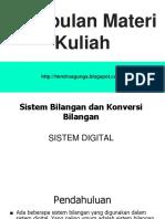 1. Sistem Bilangan.pptx